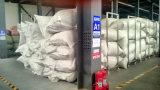 RDS China Fabriek/Fabrikant 10/90 Beneden/Veer 10% Gewassen Witte Eend neer
