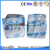 Taille de Couche-culotte-Un de tissu pour tous (OEM)
