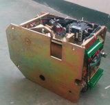 De OpenluchtAC VacuümStroomonderbreker van FZW28 12kv