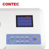 [كنتك] [إكغ300غ-فت] [بورتبل] جهاز تخطيط قلب بيطريّ [إكغ] آلة حيوان الصين