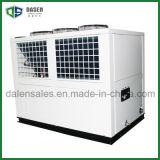 산업 공기에 의하여 냉각되는 소형 냉각장치 30HP