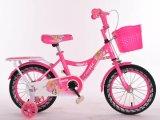 Stadt-erwachsenes Fahrrad-Kind-Fahrrad des Hersteller-BMX MTB