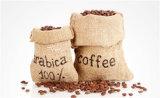 工場価格の卸売が付いている新しいジュートのコーヒー豆袋袋