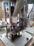 Lsp-50 Una sola tableta de alta calidad de perforación de prensa
