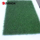 Het synthetische Greens van Midwesten Natuurlijke Decoratieve Gras van Golfclubs