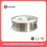 Extrusión de magnesio AZ61 Cable de soldadura de aleación de aluminio