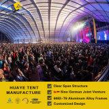 шатер для 5, 000 людей Hall согласия нот 48X90m Колумбия алюминиевый (HPG48m)
