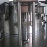Economische het Vullen van de Capsule van de Verrichting van de Pillen van de Fabriek van het Type Gemakkelijke Machine