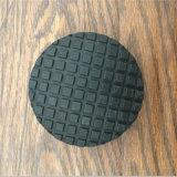 Орех черный Nr блоки резиновые накладки для автомобиля подъемной платформы