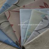Prefiero Europea 2016 Nueva Jacquard diseño de tela de la cortina