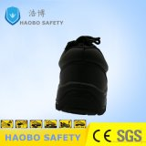 Proteggere i pattini di sicurezza sul lavoro di punta della punta