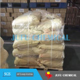 Het ceramische Sulfonaat Sodium/Na Lignosulphonate van Ligno van Additieven/Natrium Ligno