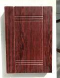 山東熱い販売法の食器棚のドア
