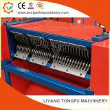 기계를 분리하는 자동적인 다중층 에어 컨디셔너 방열기