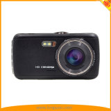 4.0inch IPS de Camera van het Streepje van de Auto 1080P van de Vertoning FHD