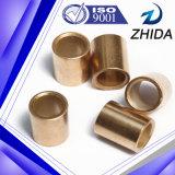 Alta qualità di Powder Metallurgy Parte Wholesale Sintered Bushing