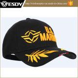 Hotsale Airsoft Baseballmütze-Kampf-im Freiensport-Hüte