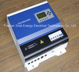300W 500W 700W العاكس مع وحدة تحكم المسؤول مع بطارية لامدادات الطاقة