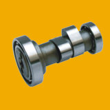 OEM India Motorcycle Camshaft for Motorcycle