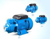 Qb60 de la pompe électrique de pression de pompe à eau