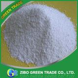 Additif large de produit chimique de poudre d'ABS de la température (anti poudre arrière de souillure)