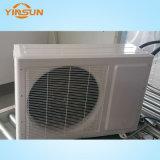 Gleichstrom auf Rasterfeld PV-Solarklimaanlage 36000BTU mit Toshiba (ROTAY) Compressorac/