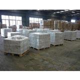 Quenson Hot Sale Amitraz 200g/L王欧州共同体中国の製造業者
