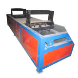 Máquina Pultrusion automática para poste de energia composto