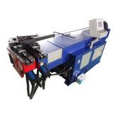 Вешалку для одежды бумагоделательной машины трубопровода гибочный станок DW38nc