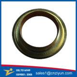 Soem-Metallspinnender Ventilator-Stahlkegel