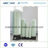 산업 물처리 시스템 기계