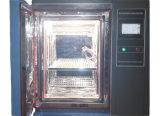 La norma ISO 4892-2 Weatherometer UV Lámparas de Arco el precio de la cámara de prueba