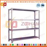 Las capas múltiples trabajos ligeros de acero de estanterías de almacén de estantería (ZHR172)