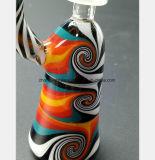 4.7 Zoll-Glaswasser-Rohr für Farben-Rohr