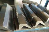 Hydraulisches gerader Locher-Presse-Bremsen-Fertigungsmittel für faltende Maschine