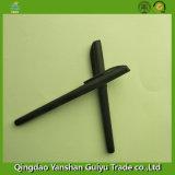 鋼鉄およびEcoのプラスチックから成っている0.7mmポイントゲルのペン