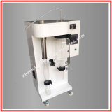 Glasraum-Minispray-Trockner für Laborpilotprüfung