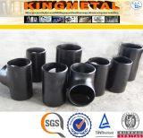 ASTM A420 Gr. Wpl6 Alloy Steel Pipe Fittings Elbow