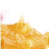 [نلج] [23ب] 3 شحم دهن عادية - درجة حرارة معقّدة عنصر ليثيوم قاعدة شحم دهن