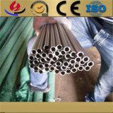 Aluminiumlegierung-rundes Rohr des Fabrik-Preis-6061 T6 des Zeitplan-20