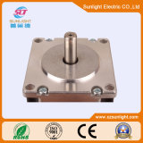Высокая точность и гибридный Stepper мотор для машины тканья