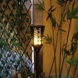 최신 판매 고품질 LED 태양 프레임 빛