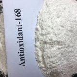 Hulp Polyolefin Middel tegen oxidatie 168 van de Laagste Prijs voor Rubber