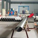 Tratamento de água do tubo de aço inoxidável para medicamentos /Diariamente Chemical / Género alimentício/ Produtos químicos industriais