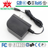 24V1a 24W Wall Mounting Power AC/DC Adapter