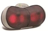 Aquecimento Doméstico Almofada de Massagem de Silicone Massager de Almofadas