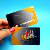 AlienH3 9662 UHF RFID Gen2 PVC Cartão inteligente