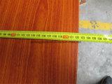 좋은 품질 멜라민에 의하여 박판으로 만들어지는 MDF 널 1220X2440mm