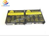 A Samsung Cp45Fv/Neo Passo Eixo R Driver J3152008UM Csmd2-B440-R-CE