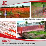 Macchina di plastica della rete fissa della neve di sicurezza della barriera